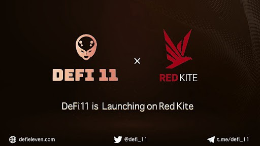 DeFi1144