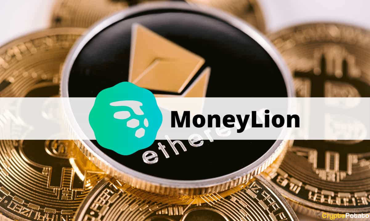 MoneyLion to Offer Cryptocurrency Services to Its Clients Starting With Bitcoin and Ethereum