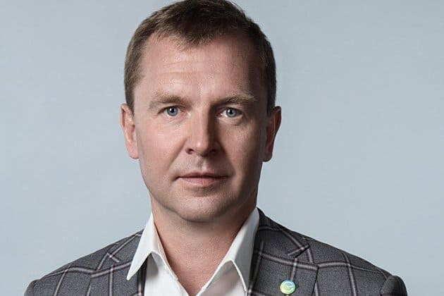 Anatoly Popov