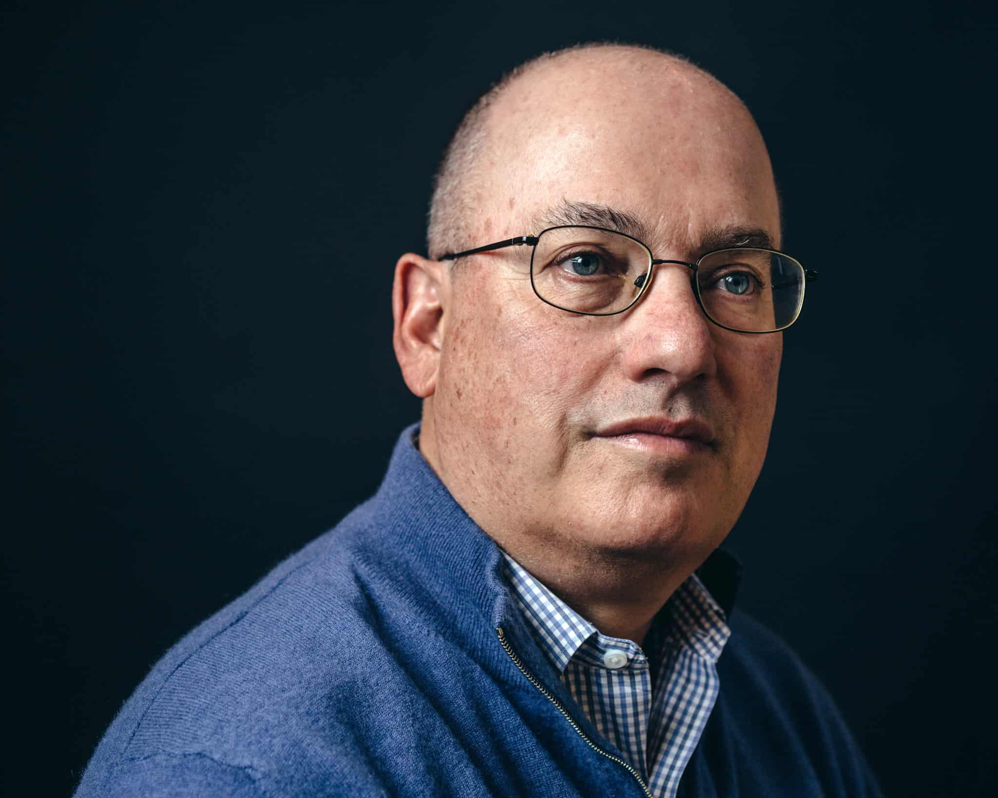 Steve Cohen Now a Fan of the Crypto Industry After Previously Doubting it