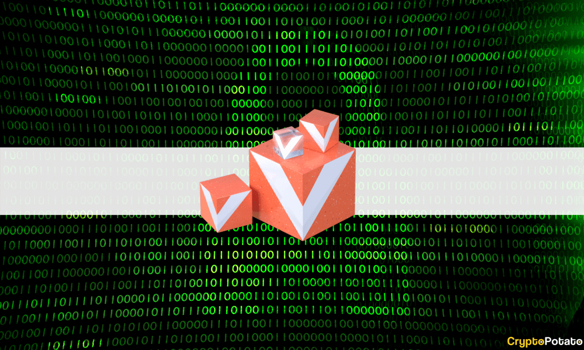 Avalanche-Based DeFi Lender Vee Finance Hacked for $36M in BTC and ETH