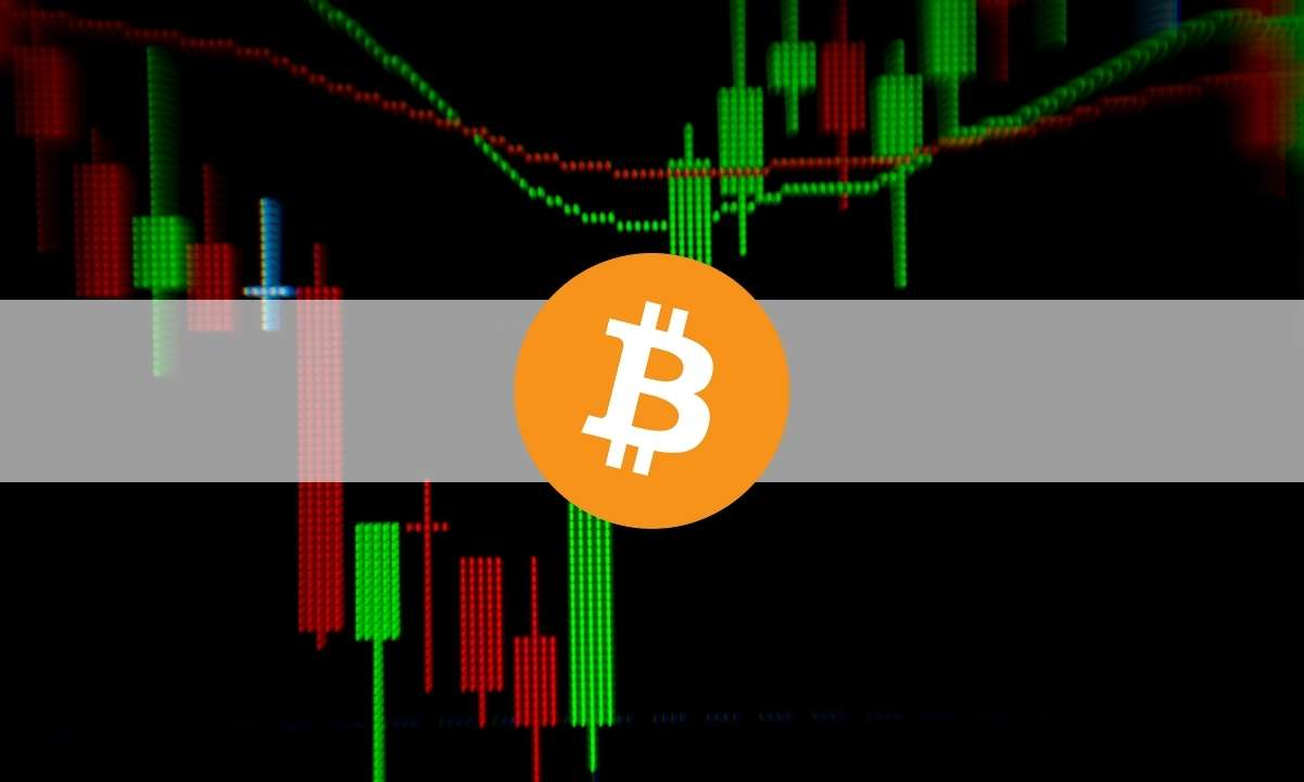 Bitcoin Golden Cross Just Took Place: What Does it Mean and What's Next for BTC?