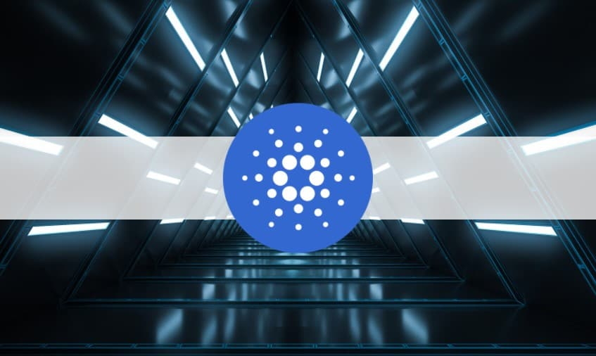 In-Depth: Cardano's Hardfork, Smart Contracts vs. Criticism, and What's Ahead?