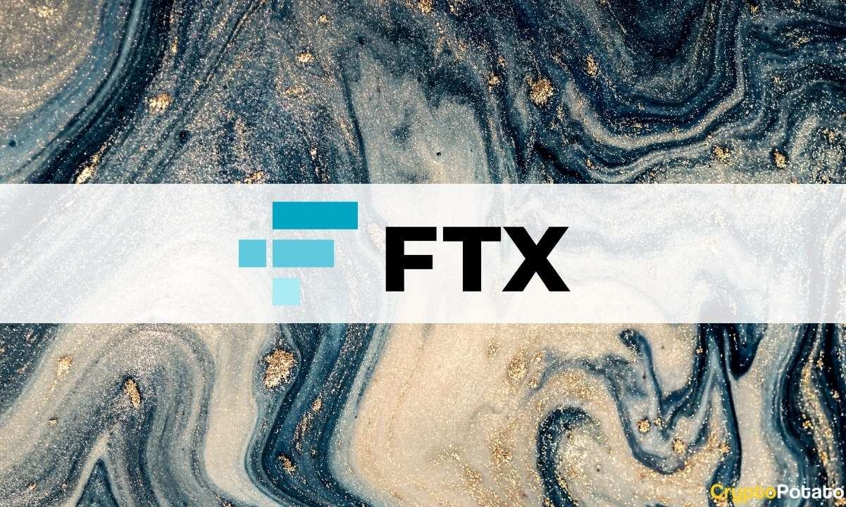 FTX Puts a $10 Paywall For Its New NFT Minting Feature