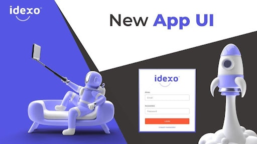 Idexo Raises $2.5 Million to Build Cross-Chain NFT and Gaming API