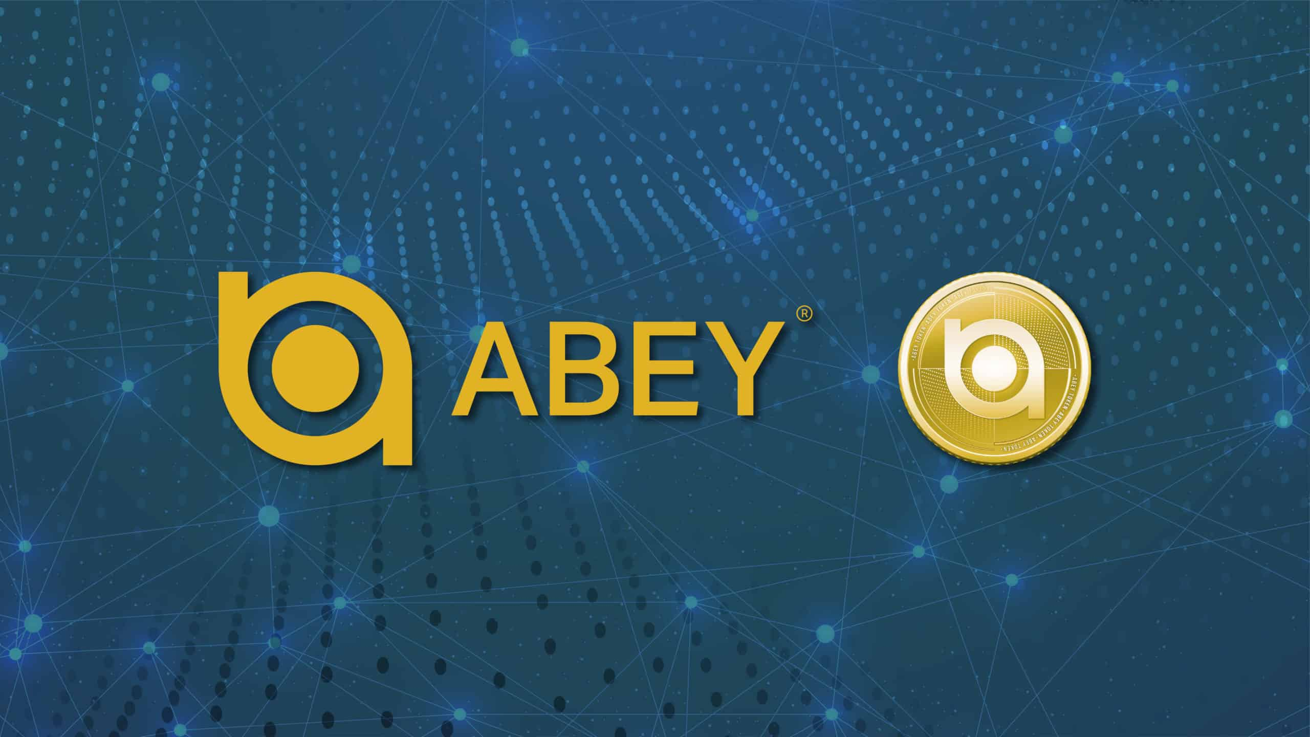 ABEY Token Listed on Japan-Based Exchange Liquid Global
