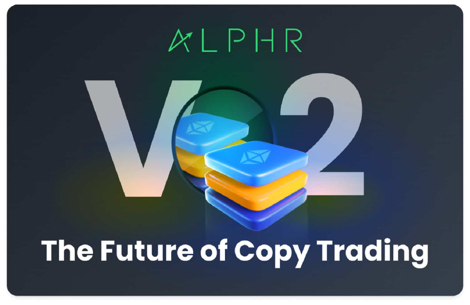 Alphr to Launch Permissionless Automated Mirror Trading in DeFi