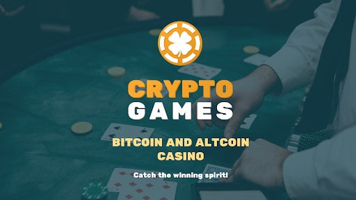 Solana Deposits Now Supported at CryptoGames