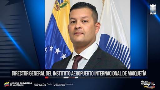 Freddy Borges