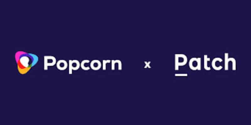 Popcorn Network Chooses Patch to Execute Carbon-Neutral DeFi