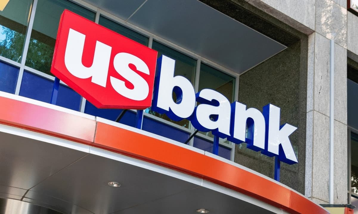 US Bank to Allow Bitcoin Custody Service for Institutional Clients as Demand Skyrockets