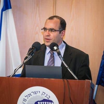 Yoav Soffer