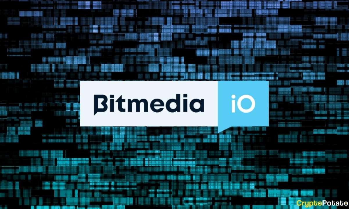 Bitmedia: Crypto Ad Network Making Advertising Easier