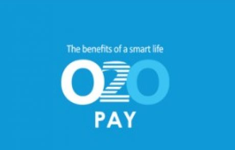 O2O Platform: Get rewarded to live your life