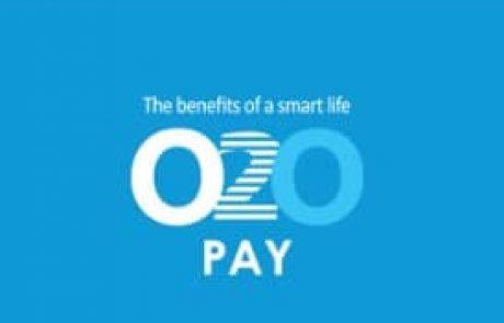 O2O Platform: Get rewarded to live your life