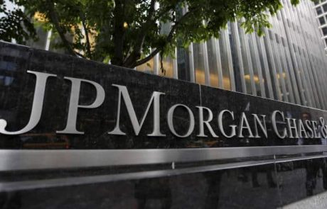 After FinCEN Reveal, JP Morgan to Pay $1 Billion as Spoofing Fine: Crypto Still Bad?