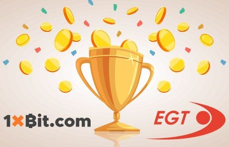 How will You Choose to Grab Your Bitcoin: EGT or Pragmatic Play?