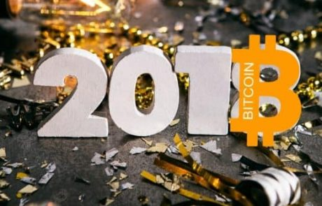 End Of The Year Bitcoin & Crypto Summary For 2018
