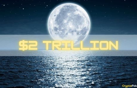 Crypto Market Back Above $2 Trillion: The Weekly Recap