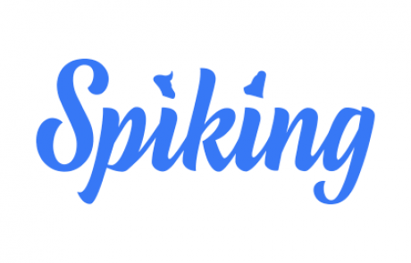 Spiking.io recently announced two successful fund-raising rounds