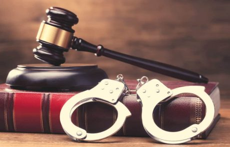 US Authorities Arrested Bitcoin Fog's Operator for Laundering $336M in BTC