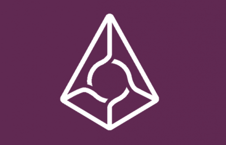 Augur: The ultimate forecasting