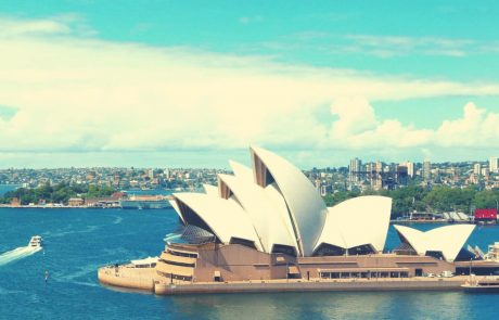 Survey: Every Sixth Australian Owns Crypto as Bitcoin Maintains Popularity Crown