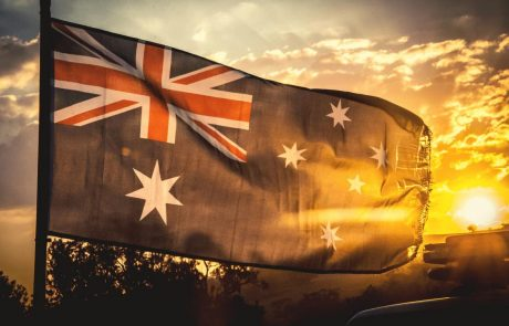 CoinJar and Mastercard Launch Australia's First Crypto Card