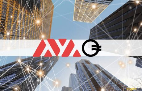 DeFi and CeFi Aggregator OpenOcean Integrates Avalanche to Enhance Liquidity
