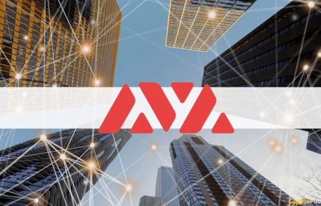 3 Reasons Why Avalanche (AVAX) is Up by 800% in Two Months