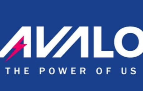 AVALO-Energy: Friendly Use Of Renewable Energy And Blockchain Technology