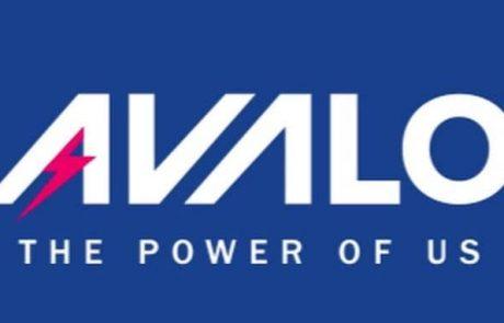 AVALO-Energy: Friendly Use Of Renewable Energy And Blockchain Technology