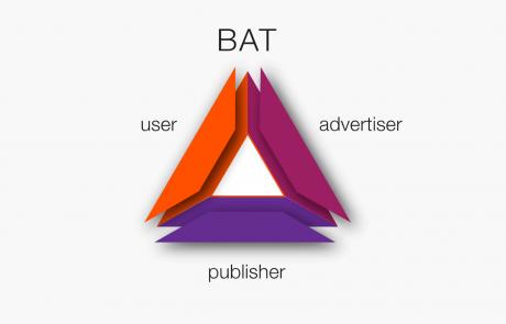 Basic Attention Token (BAT) Gains 30% Following Coinbase Earn Program Launch