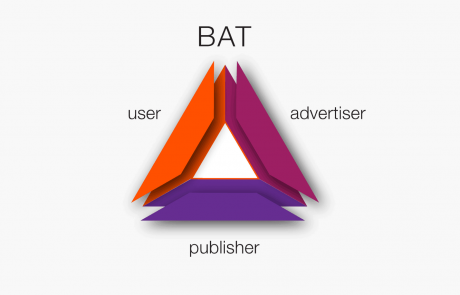 BAT Records Decent 90% Monthly Gains. What's Next? Basic Attention Token Price Analysis
