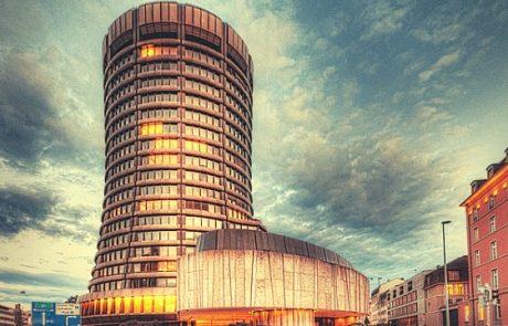 Crypto Exposure Protocols on the Agenda for Global Banking Regulator