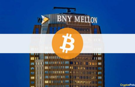 BNY Mellon Regrets Not Owning Stocks of Companies Investing in Bitcoin