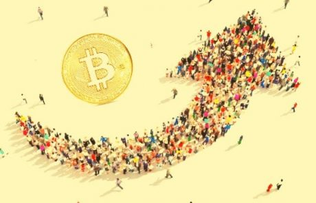 Bitcoin Is Here To Stay As Majority Thinks Crypto Will Play a Role In The Next Decade, Survey Says