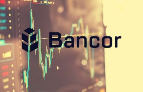 Bancor Price Analysis: BNT Surges 15% in 24 Hours Despite Bitcoin's Latest Drop