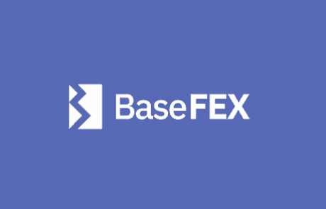 BaseFEX Beginner's Guide & Exchange Video Review