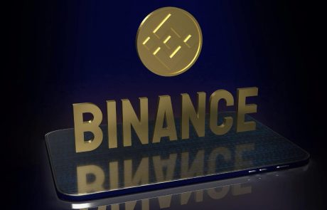 Binance Rolls Out Mandatory KYC Requirements Amid Regulatory Woes