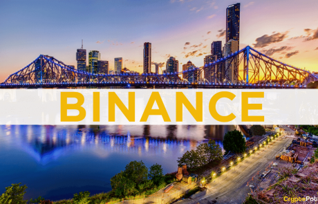 Binance Stops Futures and Options Trading in Australia Amid Regulatory Concerns