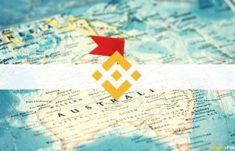 Former DigitalX CEO to Head Binance Australia