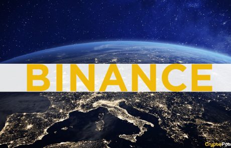 Two Months Later: The UK FCA Settled its Regulatory Issues With Binance