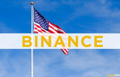 Binance US Hires Uber's Brian Shroder as President Ahead of Potential IPO