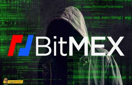 BitMEX Clarifies: Nothing Beyond Email Addresses Was Leaked