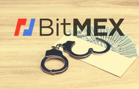 BitMEX CTO Samuel Reed Released On A $5 Million Appearence Bond