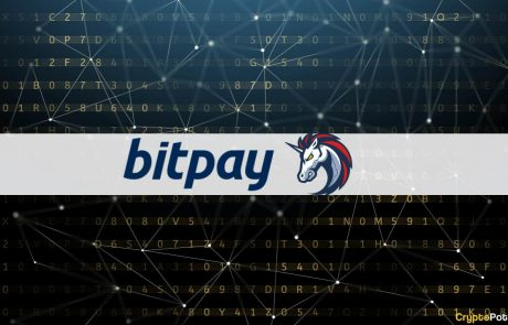 BitPay Partners With 1inch Network to Give Users Access to DEX Aggregation Functionality