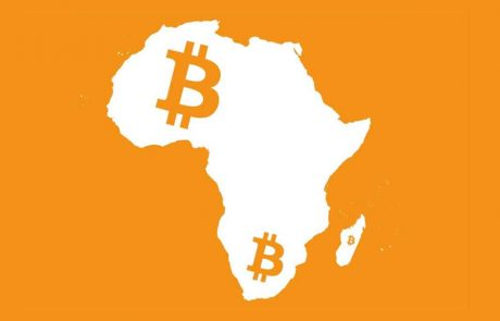 Crypto Adoption in Africa Surged 1,200% in 2021, Chainalysis