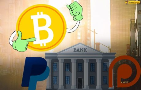 Approaching 2020: Why The World Needs Bitcoin More Than Ever (Op-Ed)
