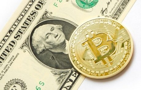 1 Satoshi Is Now Worth More Than 7 National Currencies